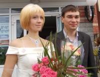 Алексей Воскобойник, 27 октября 1987, Омск, id66166323