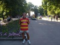 Сергей Скворцов, 19 июня , Казань, id107627619