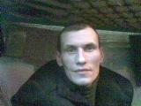 Денис Татьянин, 14 июля 1993, Пермь, id107662534