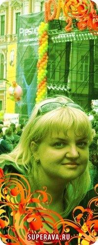 Имя Фамилия, 23 мая , Москва, id122611342