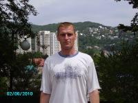 Сергей Петрусон, 25 февраля 1973, Тольятти, id132700733