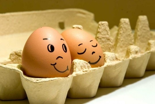ылюбленные яйца