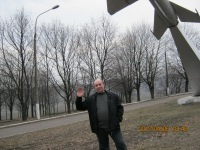 Михаил Шпаковский, 23 октября 1985, Харьков, id27397543
