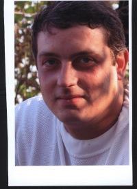 Виктор Рубан, 22 октября 1973, Оха, id50954169