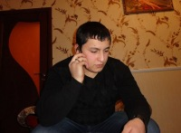 Гарик Диванян, 21 октября , Севастополь, id55941109