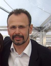 Дмитрий Холодняк, 11 октября 1987, Москва, id9120038
