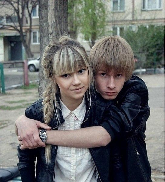 красивые на аву блондинки: