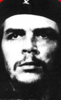 Alejandro Blazer, 25 августа 1983, Димитровград, id108647679