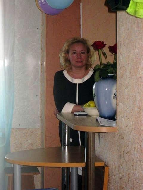 Роза Кузинец, Ижевск - фото №4