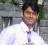 Kumar Adam, 14 ноября , Москва, id146679449