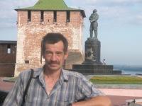 Андрей Шалаев, 5 мая , Тейково, id147360218