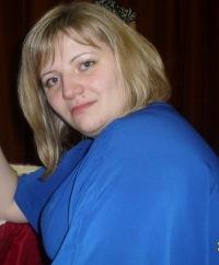 Настя Скуловец, 25 июня , Минск, id147992215