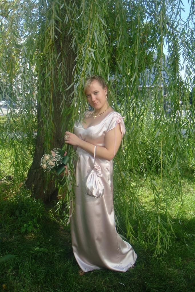 Мария Чувакова, Самара - фото №7