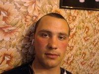 Сергей Шутов, 16 июня 1986, Архангельск, id117394872