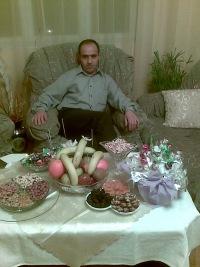 Vasili Sokratov, 2 ноября , Зерноград, id124548653