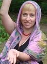 Юлия Алексеева. Фото №11