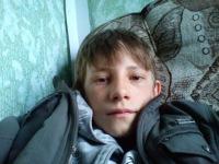 Лев Битков, 16 марта 1998, Ишим, id154706696
