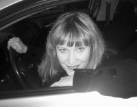 Анна Савченко, 12 августа , Старобельск, id166063527