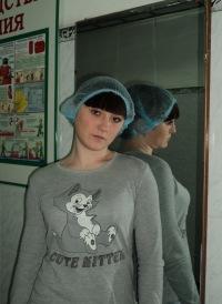 Алинка Ершова, Омск, id99277237