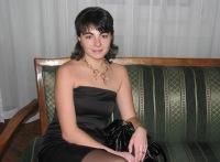 Альфия Батраева, 23 января , Набережные Челны, id107188321