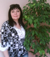 Наталья Арбузова, 23 сентября 1972, Находка, id135151272