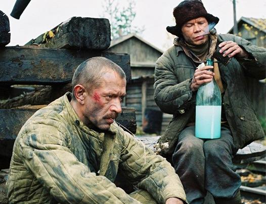военные российские фильмы сериалы смотреть онлайн