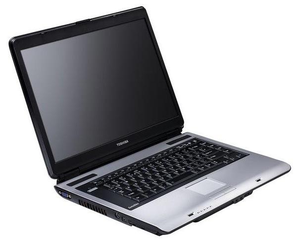 Ремонт ноутбуков и компьютерной техники - Томск.