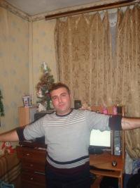 Джалал Мирзоев, Билясувар