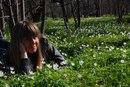 Катерина Евстигнеева. Фото №10