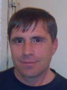 Сергей Муравьёв, 5 декабря , Северодвинск, id122827341