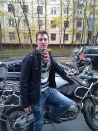 Илья Борисенко, 15 марта , Невьянск, id140130672
