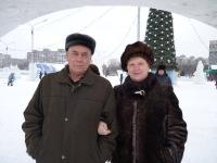 Александр Марченко, 26 апреля , Санкт-Петербург, id163769389
