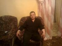 Андрей Мургуз, 12 апреля 1977, Свердловск, id165255731