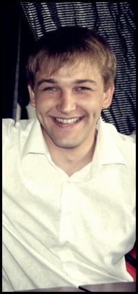 Алексей Калаев