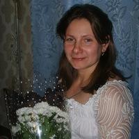 Татьяна Казанкова