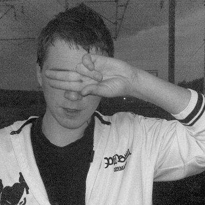 Денис Мелентьев, 1 марта 1992, Вязники, id115138878