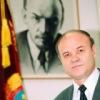 Александр Черепанов