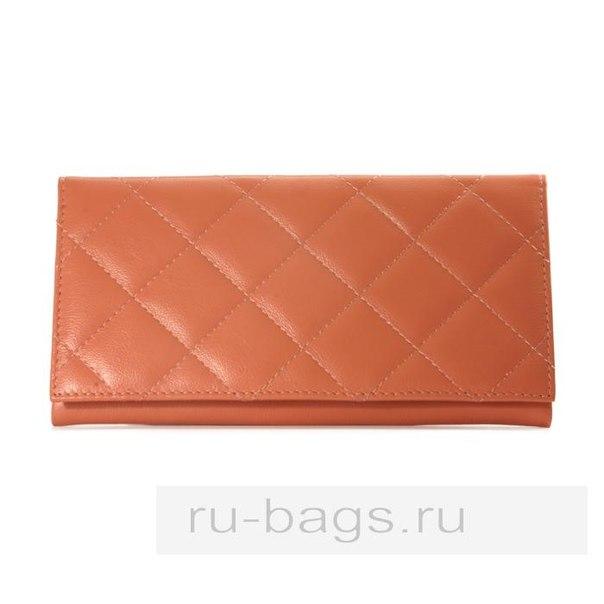 Женские кожаные сумки из натуральной кожи оптом в интернет.