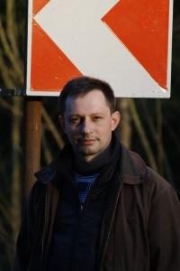 Иван Солонович
