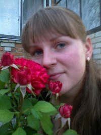 Sashenka Bogomolov, 30 апреля , id130074690