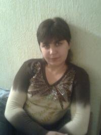 Зинаида Обада, 12 ноября 1977, Симферополь, id138333551
