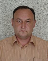 Валерий Коротин, 19 марта , Саранск, id142482428