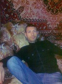 Алексей Кульков, 30 января , Ковылкино, id159695754