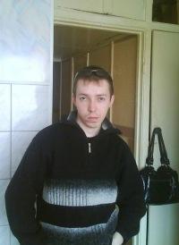 Айнур Зиннуров, 19 февраля 1986, Выборг, id51937783