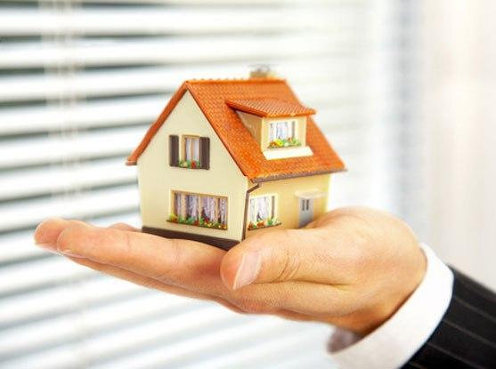 Картинки по запросу недвижимость уфа