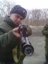 Роман Школин, Омск