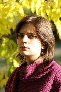 Наталья Емельянова, 9 мая , Симферополь, id7408439