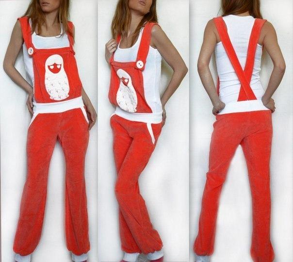 Гламур женская одежда доставка