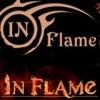 "Театр огня ""In Flame"" - Омск (огненное шоу, фаер"