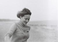 Дашутка Виноградова